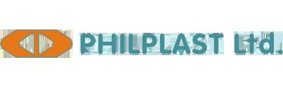 Philplast