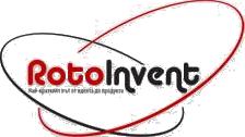 RotoInvent